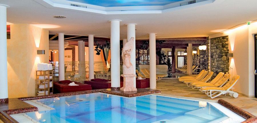 hotel-alpina-sonnberg_indoor-pool.jpg
